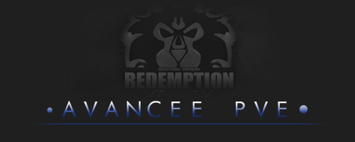 Redemption 214
