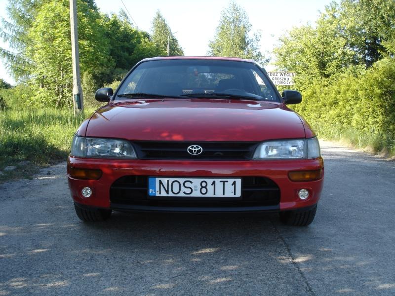 CE100L-AGMDSW from Poland ;) Dsc08214