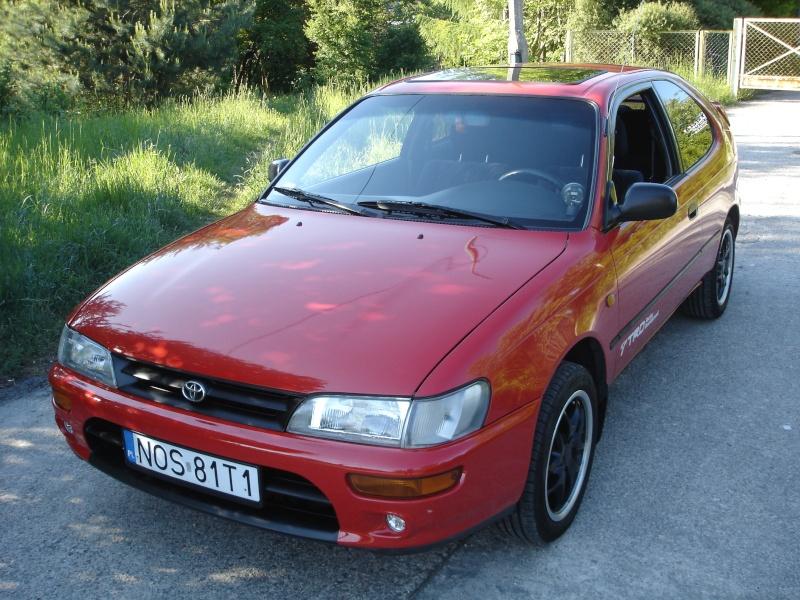 CE100L-AGMDSW from Poland ;) Dsc08216