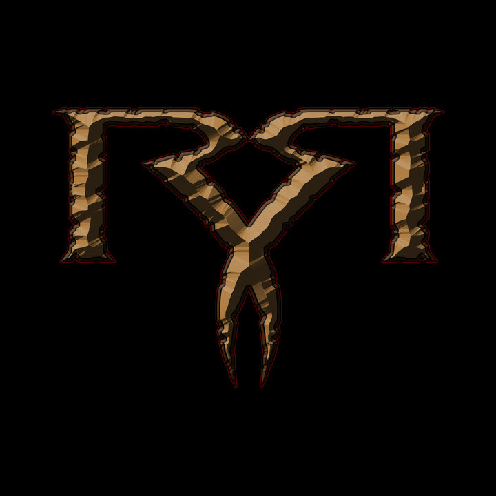 Emblem of PSOR 7d460610