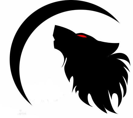 Emblem of PSOR Lklklk10