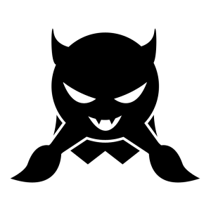 Emblem of PSOR Logo2-10