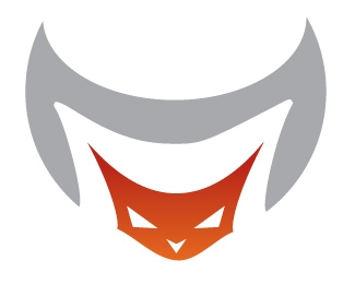 Emblem of PSOR Pictur10