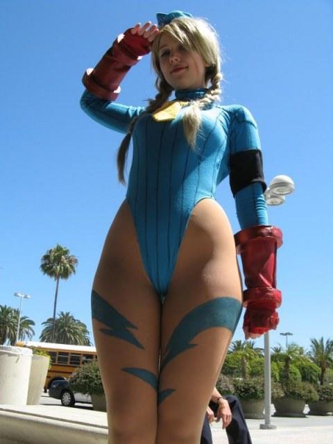 Random Game or Anime Pics... Tumblr10