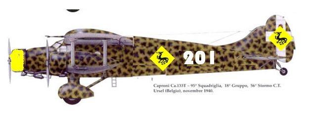 [VINTAGE] [Airfix] IL-2 Sturmovik 0-012
