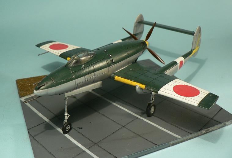 [Meng] Mansyiu Ki-98 1-216