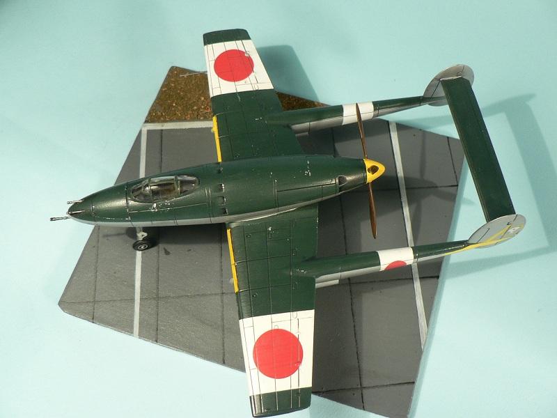 [Meng] Mansyiu Ki-98 1-315