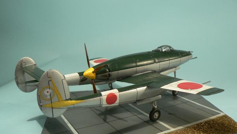 [Meng] Mansyiu Ki-98 1-511