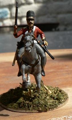 Tuto : peinture de figurines historiques ==> 3 Scott's Grey d'Italeri Fini_e16