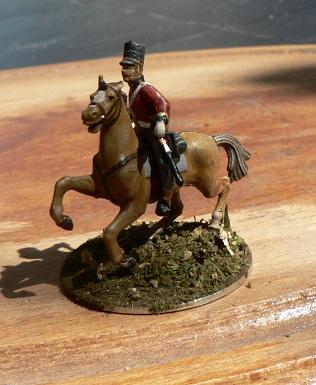 Tuto : peinture de figurines historiques ==> 3 Scott's Grey d'Italeri Fini_e17