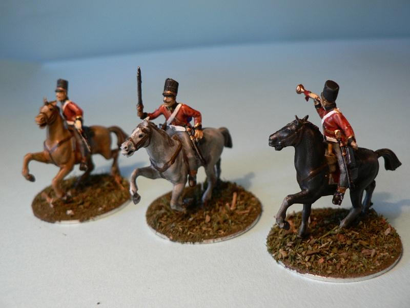 Tuto : peinture de figurines historiques ==> 3 Scott's Grey d'Italeri Fini_i18