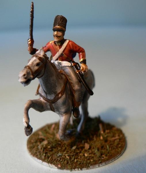 Tuto : peinture de figurines historiques ==> 3 Scott's Grey d'Italeri Fini_i21