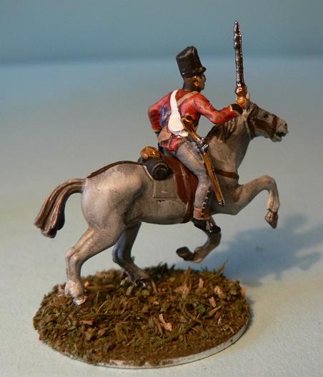 Tuto : peinture de figurines historiques ==> 3 Scott's Grey d'Italeri Fini_i22