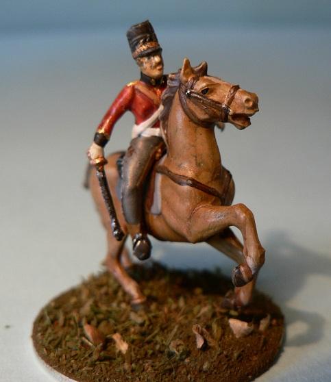 Tuto : peinture de figurines historiques ==> 3 Scott's Grey d'Italeri Fini_i23