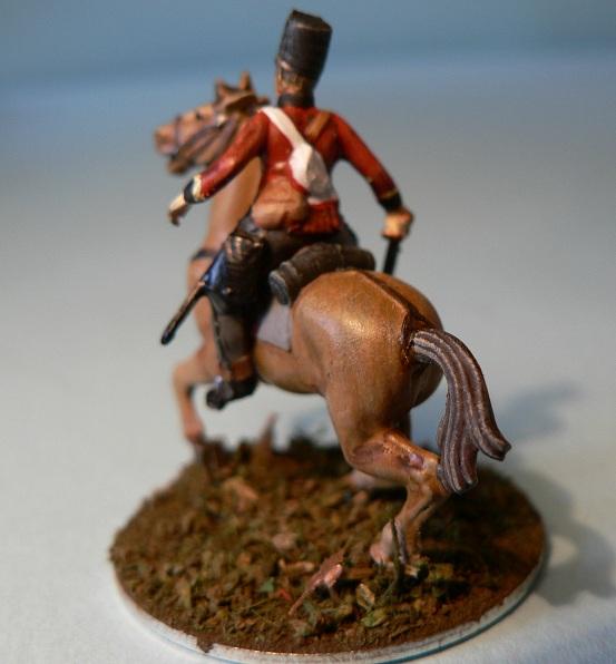 Tuto : peinture de figurines historiques ==> 3 Scott's Grey d'Italeri Fini_i24
