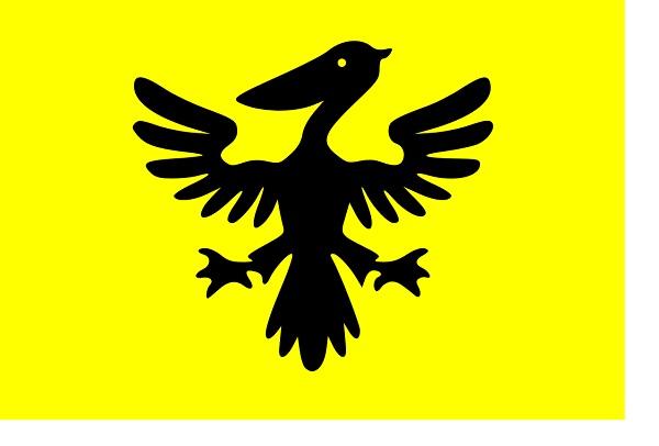 [VINTAGE] [Airfix] IL-2 Sturmovik Flag_o10