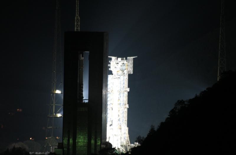 Lancement CZ-3C / Beidou-2-G6 à XSLC - Le 25 Octobre 2012 - [Succès]  - Page 2 Img_9210