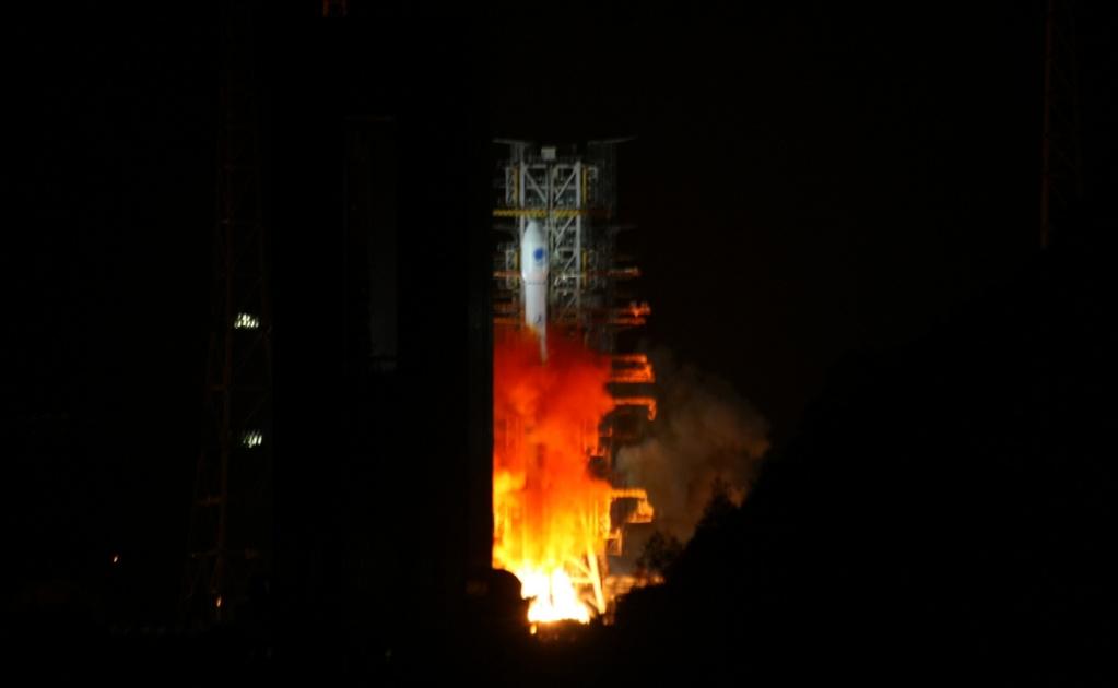 Lancement CZ-3C / Beidou-2-G6 à XSLC - Le 25 Octobre 2012 - [Succès]  - Page 2 Img_9215