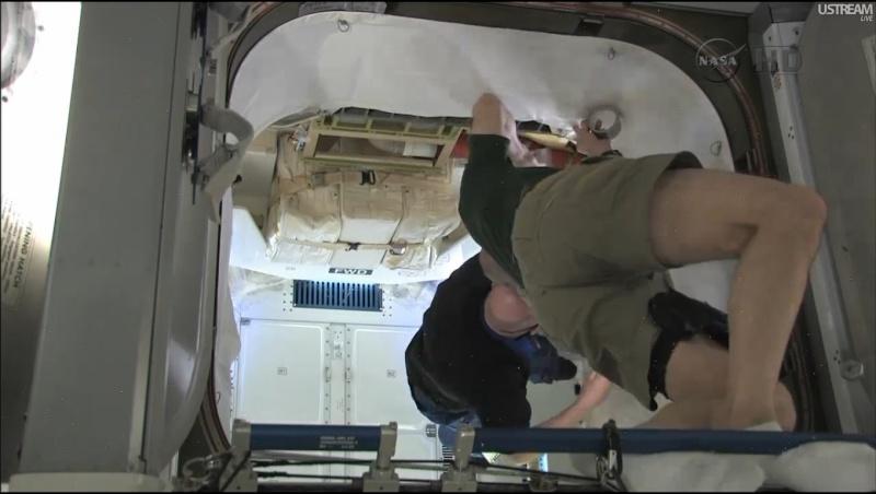 SpaceX / COTS-2: Lancement et suivi de la mission. - Page 17 Sdfsdf10