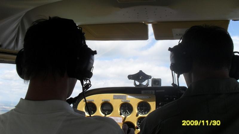 полёт на день рождения Sdc11612