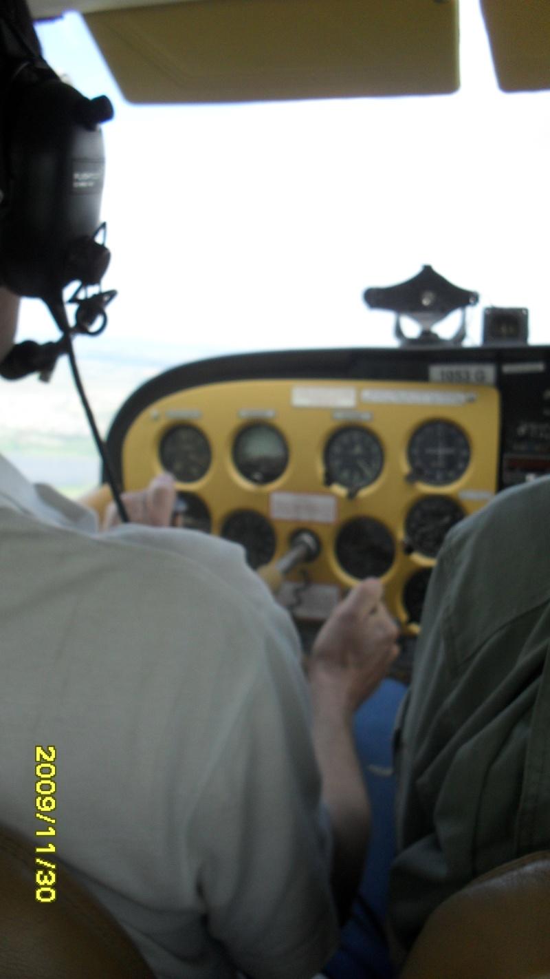полёт на день рождения Sdc11613