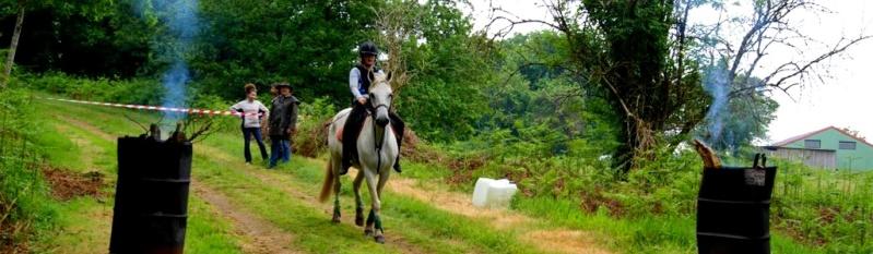Cours d'équitation → Kermat ♥ 39879710