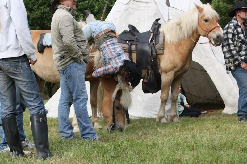Cours d'équitation → Kermat ♥ 46102710