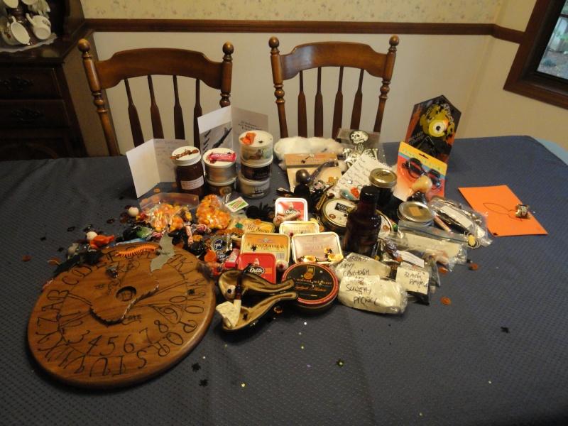 October...the Great Halloween BoB Bombing Mission...Ooooooo! - Page 12 Bombs_12