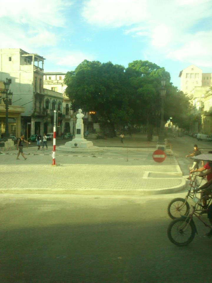 Paseo del Prado  18482510