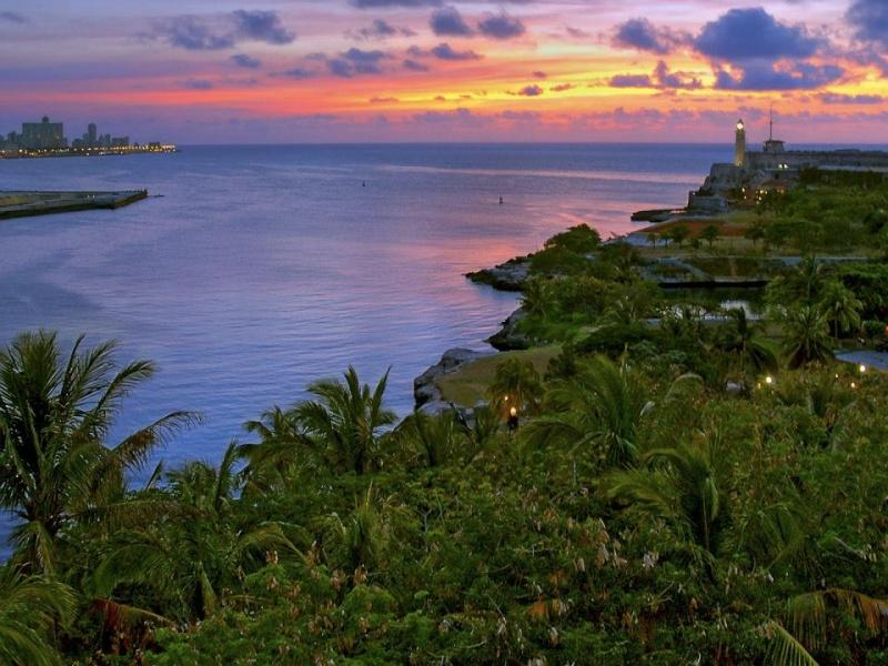 Bella mi Cuba linda 31907110