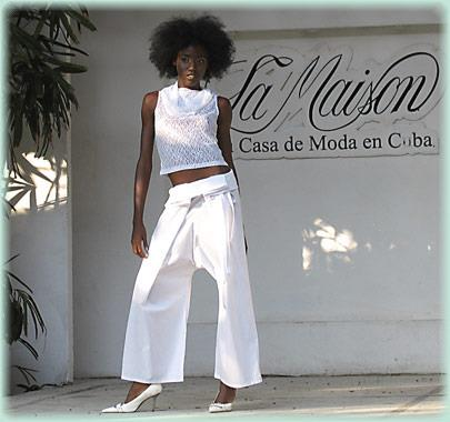 Las cubanas somos las reinas del Caribe 38355210