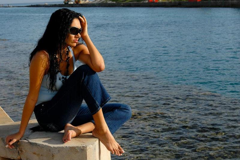 Las cubanas somos las reinas del Caribe 53423510
