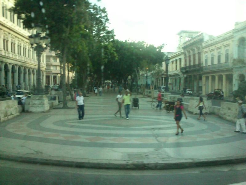 Paseo del Prado  54795_10