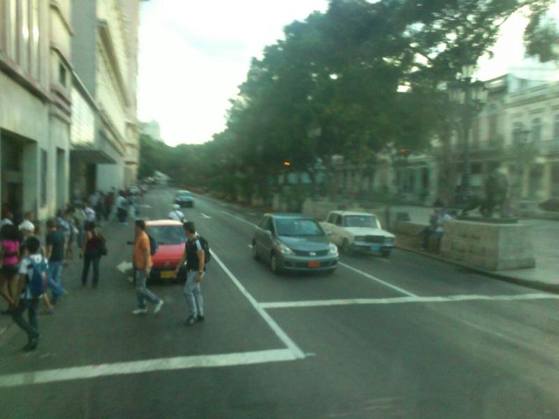 Paseo del Prado  61709610