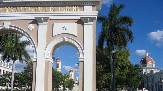 Inverno tropicale: tutti a Cuba 87788610