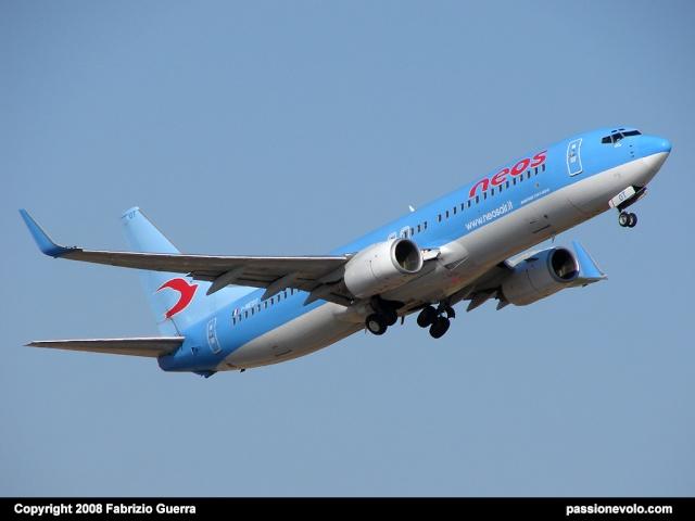 Vuoto d'aria su volo L'Avana-Milano: 35 contusi Dsc02310