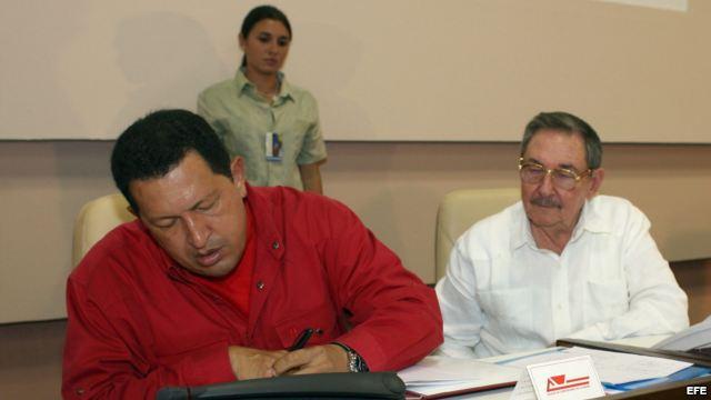Lauzurique: La situación de Cuba se va a volver muy desesperada  E2ef3810