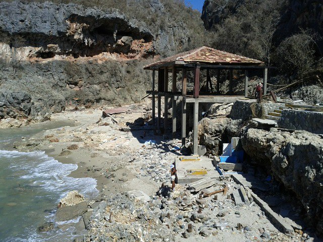 Hotel Bucanero***playa Bucanero F1179310