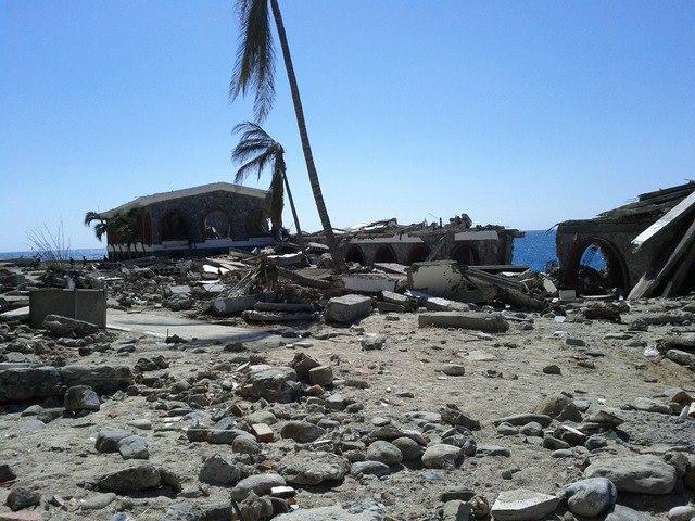 Hotel Bucanero***playa Bucanero F1179316