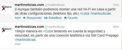 jajajaja Wifi en Cuba Haarle13