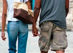 Cuba: Más matrimonios y menos divorcios Matrim10