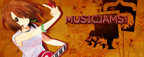 adding music - Music Lovers Musicj10