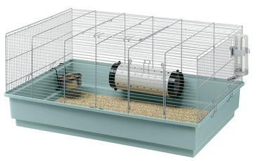 Vente de cages, matériel, accessoires, etc ...... - Page 4 Ferpla10