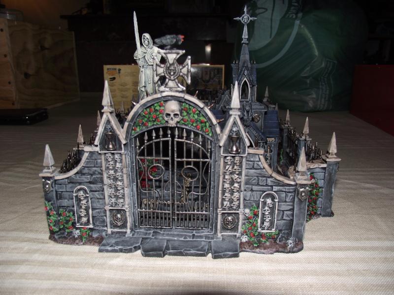Le cimetière du mois !  15_00110