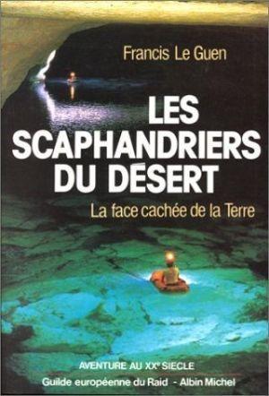 Les livres écrits par Jean-Loup Chrétien (ou en collaboration avec) 10068510