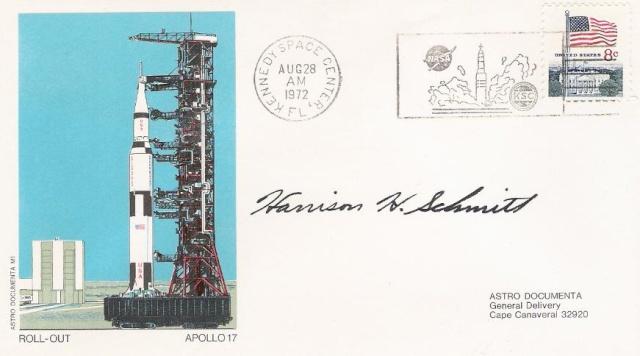 Apollo 17 et la philatélie 1972_010