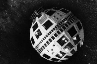 50ème anniversaire du lancement de Telstar 640_te10