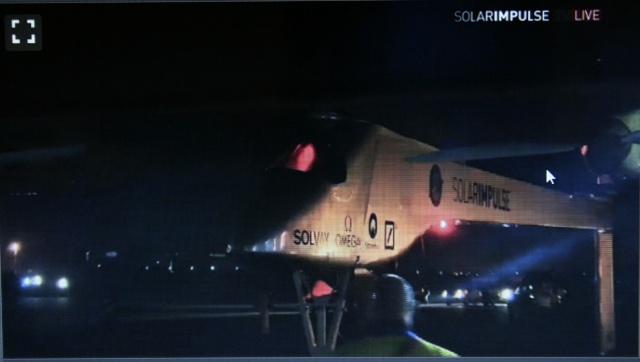 Solar Impulse - Traversée Europe Afrique mai-juin 2012 _mg_6710