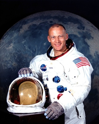 12 au 14 octobre 2012 - Autographica à Birmingham (Grande-Bretagne) Aldrin10