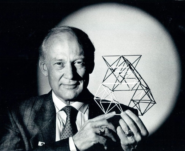 Buzz Aldrin - Photos et documents rares, inédits, peu courants Aldrin12